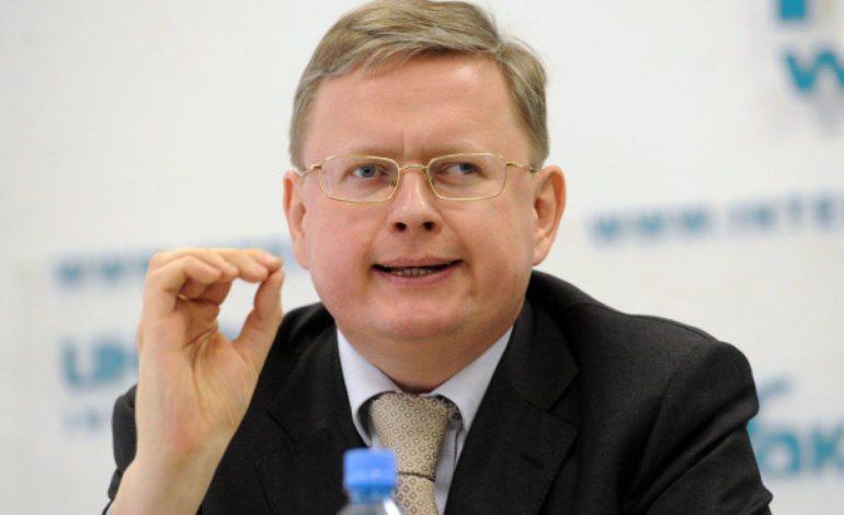 Михаил Делягин: «Худкомагию иқтидоргароӣ заминаи нуфузи ифротгароист»