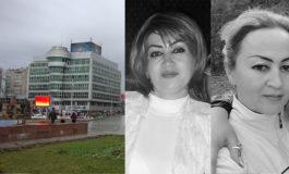 Кудакдуздон дар Душанбе дастгир шудаанд