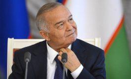 Вазъи сиҳатии Ислом Каримов вахим аст