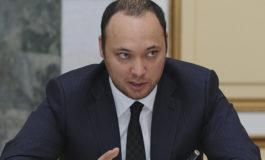 Писари собиқ президент беҷазо монд