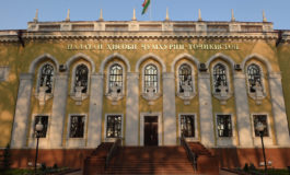 Палатаи ҳисоб: нафақаи фавтидагон ҳам ҳар моҳ ба ҳисобашон мегузарад