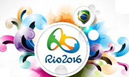 Амрико дар бозиҳои олимпии Рио-2016 пешсаф аст