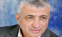 Нуриддин Маҳкамов: Ман барои пули ҳалоли худам мубориза кардам