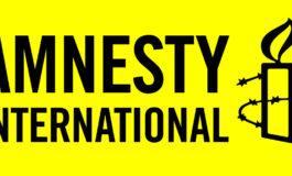 Дело ПИВТ: ещё один год несправедливости в Таджикистане