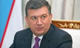 Ду рақиби Мирзиёев дар интихоботи президентӣ муайян шуд