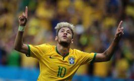 Русия аз Қатар ва Аргентина аз Бразилиё шикаст хӯрданд