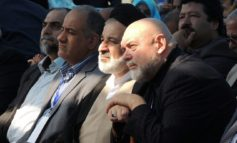 """PAYOMNEWS"" аз 05.12.2016 - Ахбори Тоҷикистон - اخبار تاجيكستان (HD)"