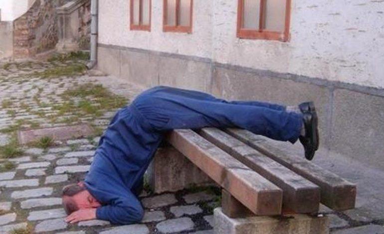 Дар Иркутски Русия 60 нафар аз нӯшидани маҳлул барои ҳаммом ҷони худро аз даст доданд