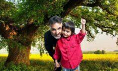 """PAYOMNEWS"" аз 06.12.2016 - Ахбори Тоҷикистон - اخبار تاجيكستان (HD)"