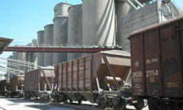 Истеҳсоли семент дар Тоҷикистон ба 2 млн тонна расидааст