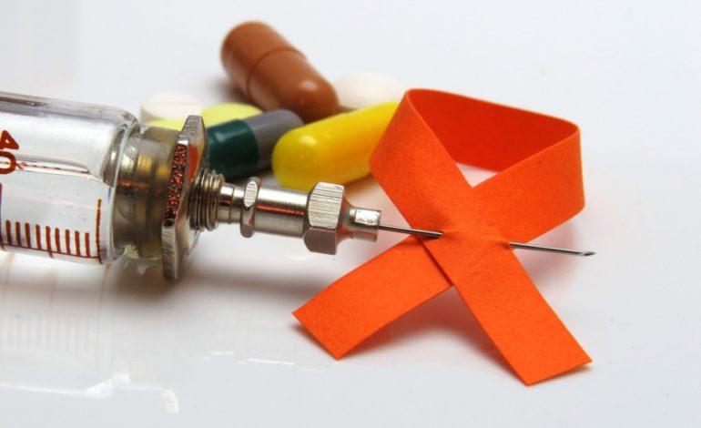 Ошкоршавии 9 бемори СПИД байни навхонадорон