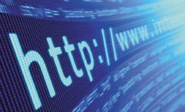 ITU: Аксарияти шаҳрвандони Тоҷикистон дастрасӣ ба интернет надоранд