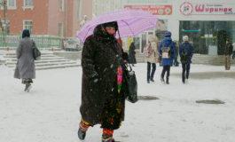 """""""Облава"""" зидди калуш дар Душанбе"""