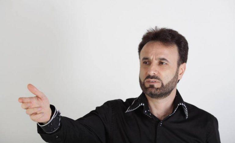 Қумринисо Ҷабборовна: Ҳамсар ё модари оппозитсионери тоҷик будан дарду ранҷи зиёде дорад