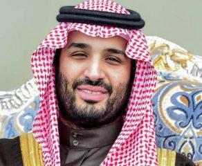 ОЁ подшоҳи Саудӣ канорагирӣ хоҳад кард?