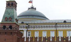 Кремл: Урдуғон, Рӯҳонӣ ва Путин дар мавриди Сурия дидор мекунанд